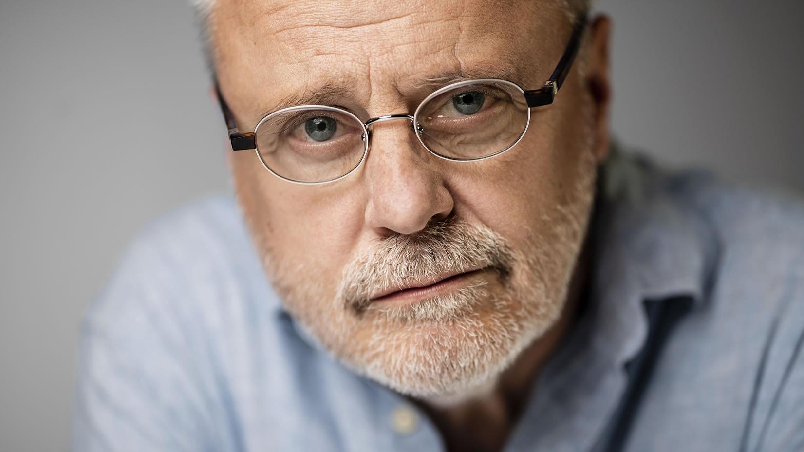 Máté Gábor vezetheti tovább a Katona József Színházat